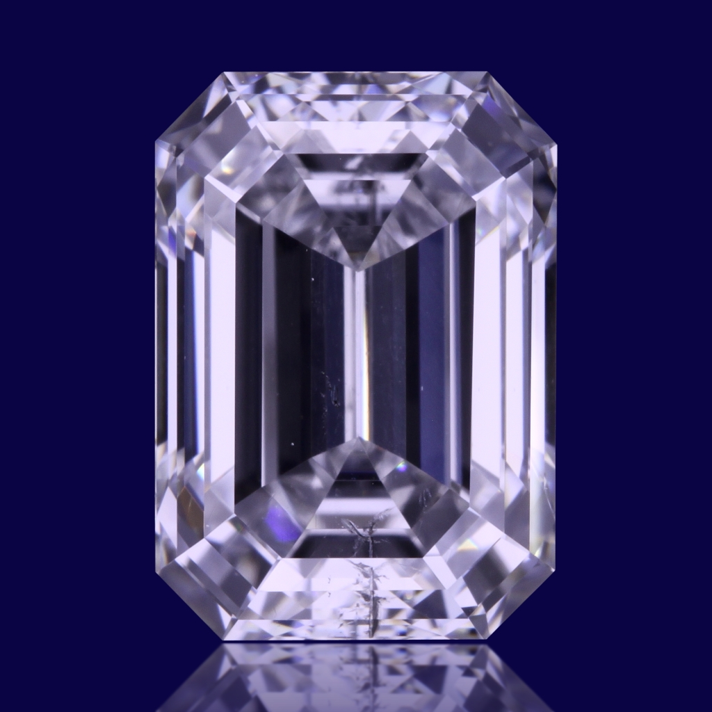 Spath Jewelers - Diamond Image - E01064