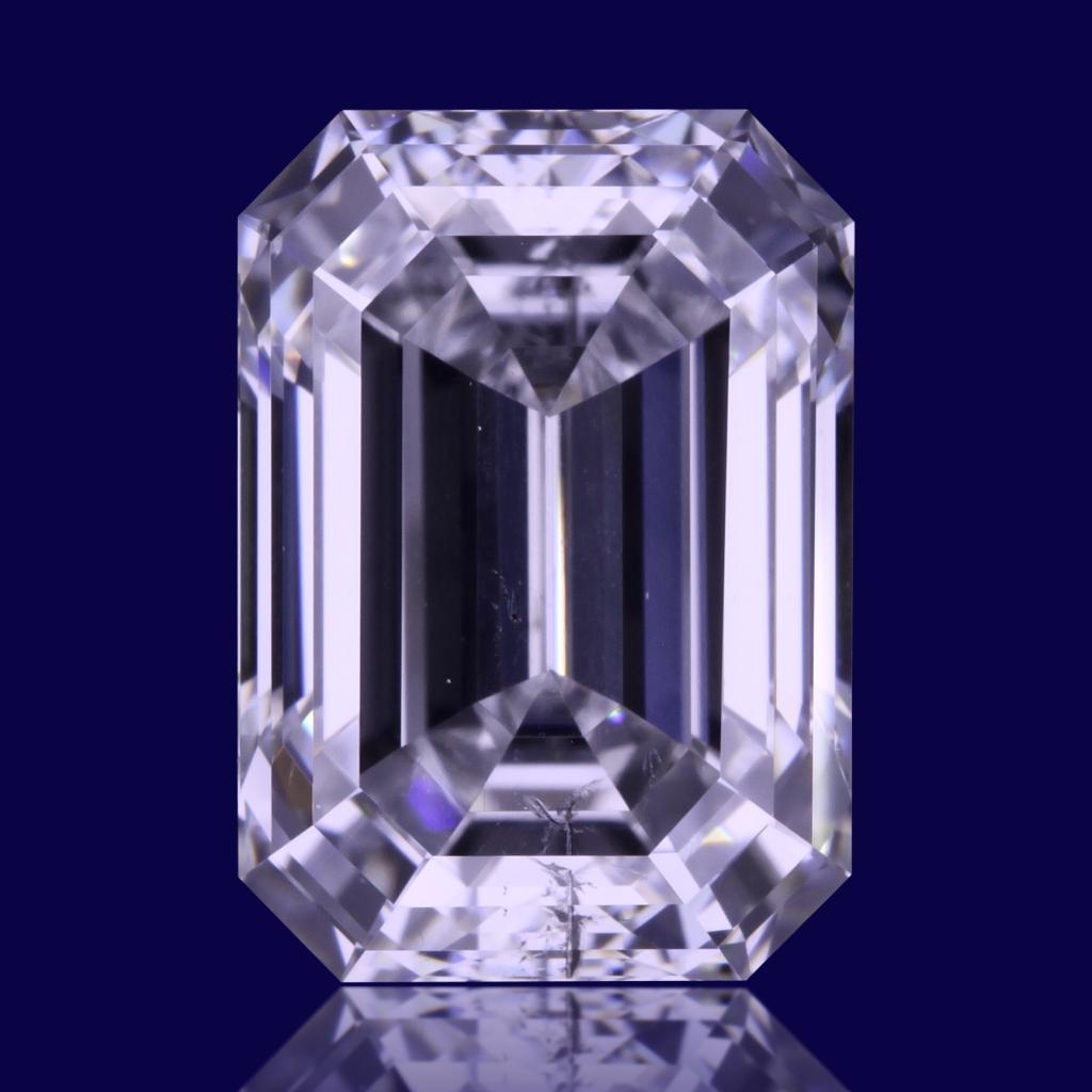 Snowden's Jewelers - Diamond Image - E01064