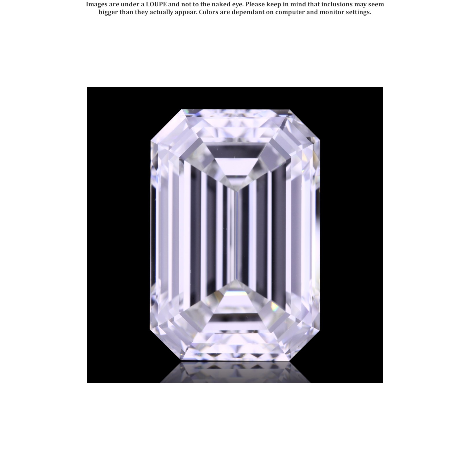 Intrigue Jewelers - Diamond Image - E01148