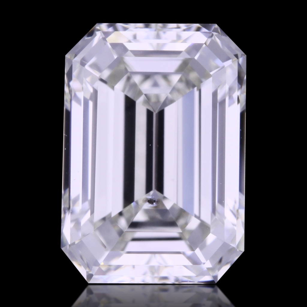 Snowden's Jewelers - Diamond Image - E01152