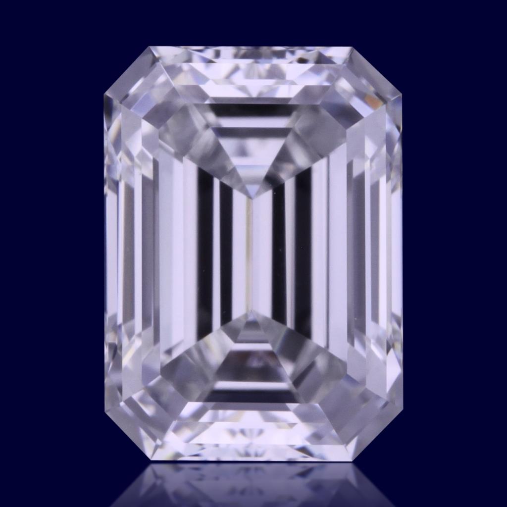 Emerald City Jewelers - Diamond Image - E01161