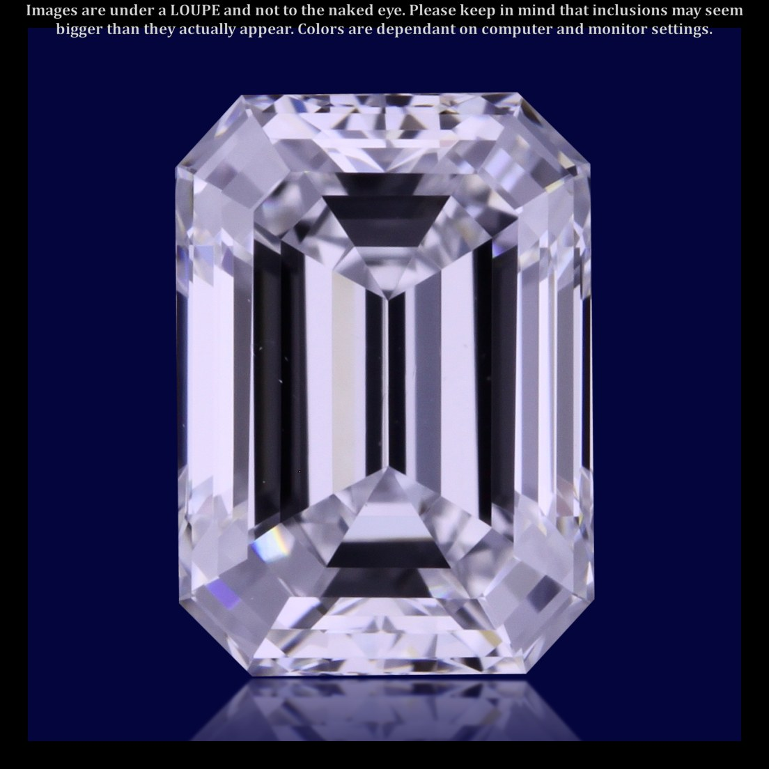 J Mullins Jewelry & Gifts LLC - Diamond Image - E01177