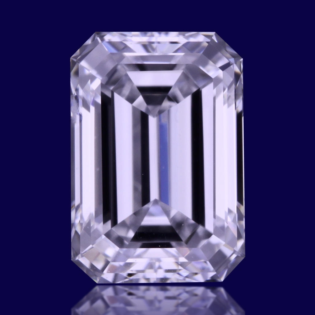 Signature Diamonds Galleria - Diamond Image - E01185