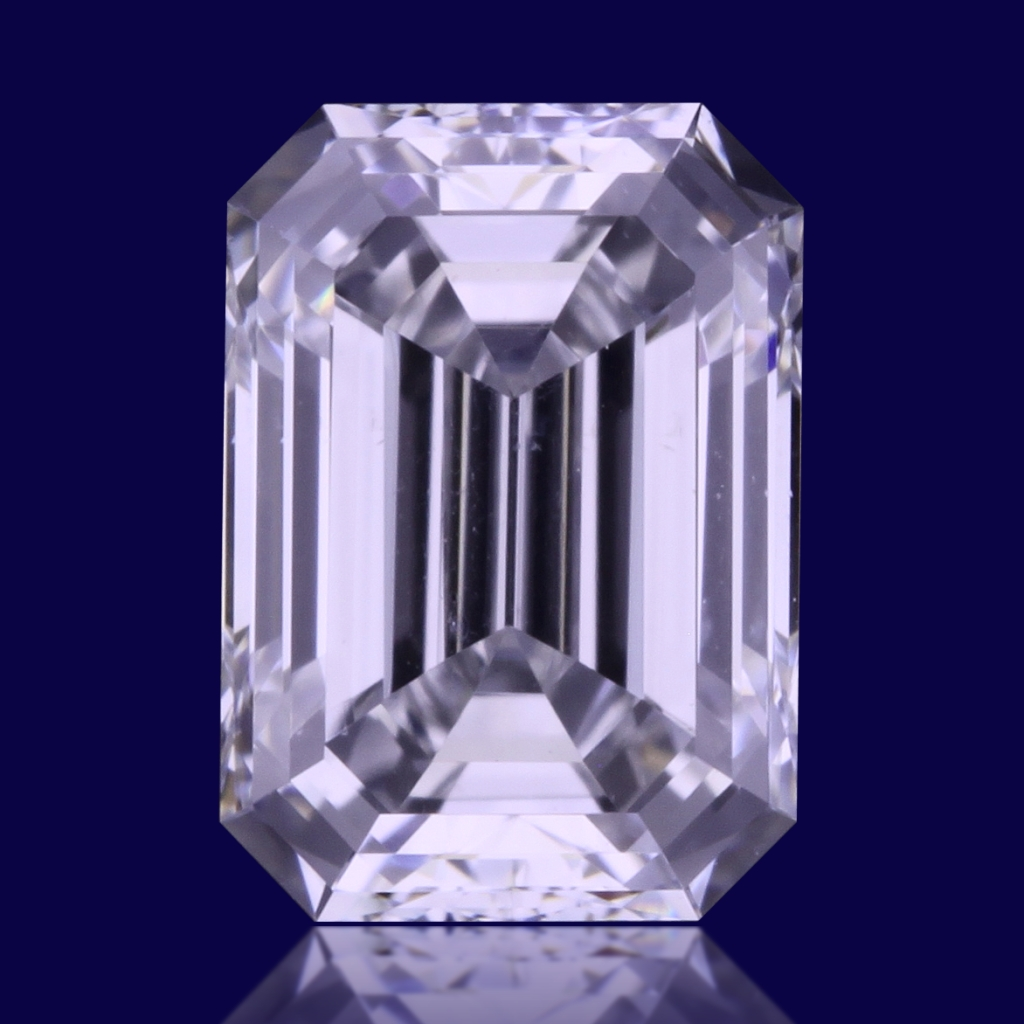 Signature Diamonds Galleria - Diamond Image - E01217