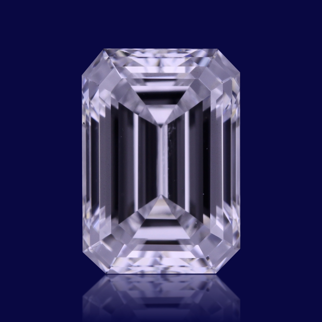 Quality Jewelers - Diamond Image - E01243