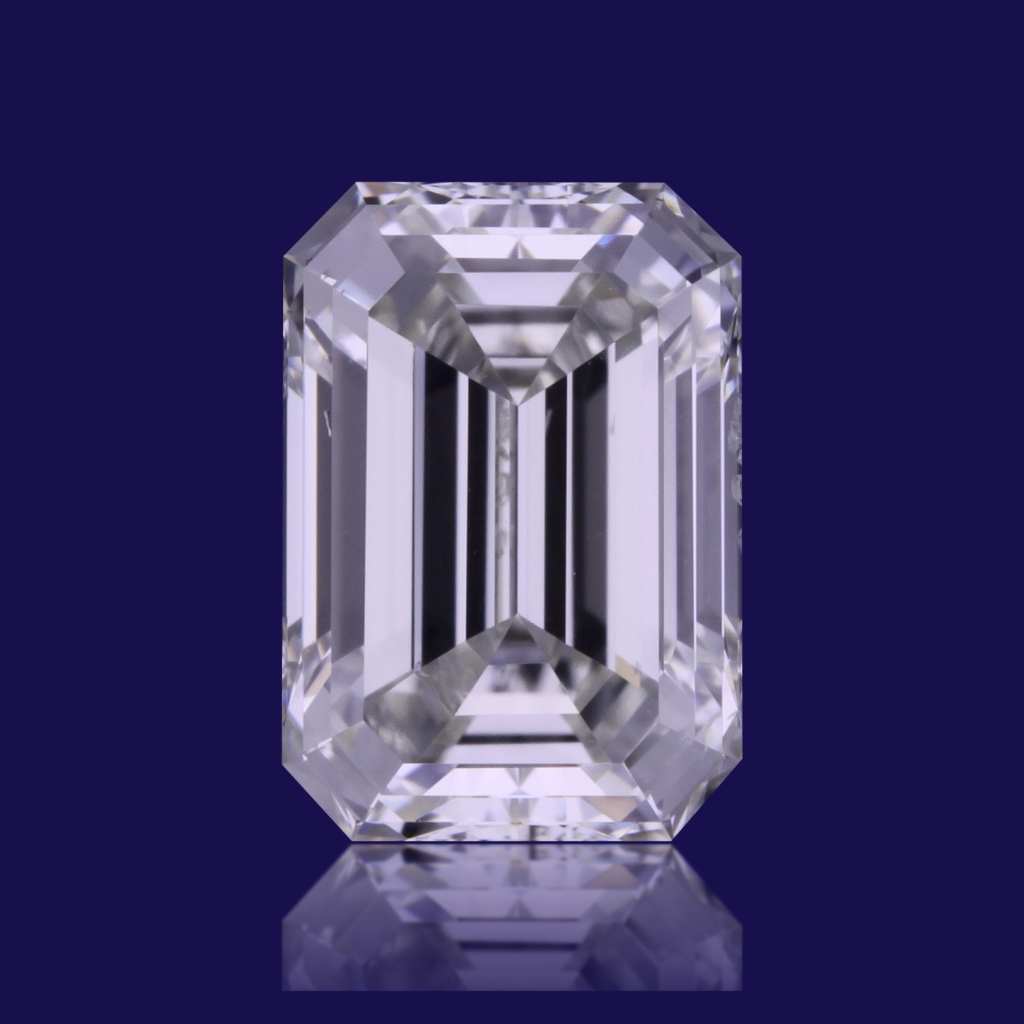 P&A Jewelers - Diamond Image - E01251