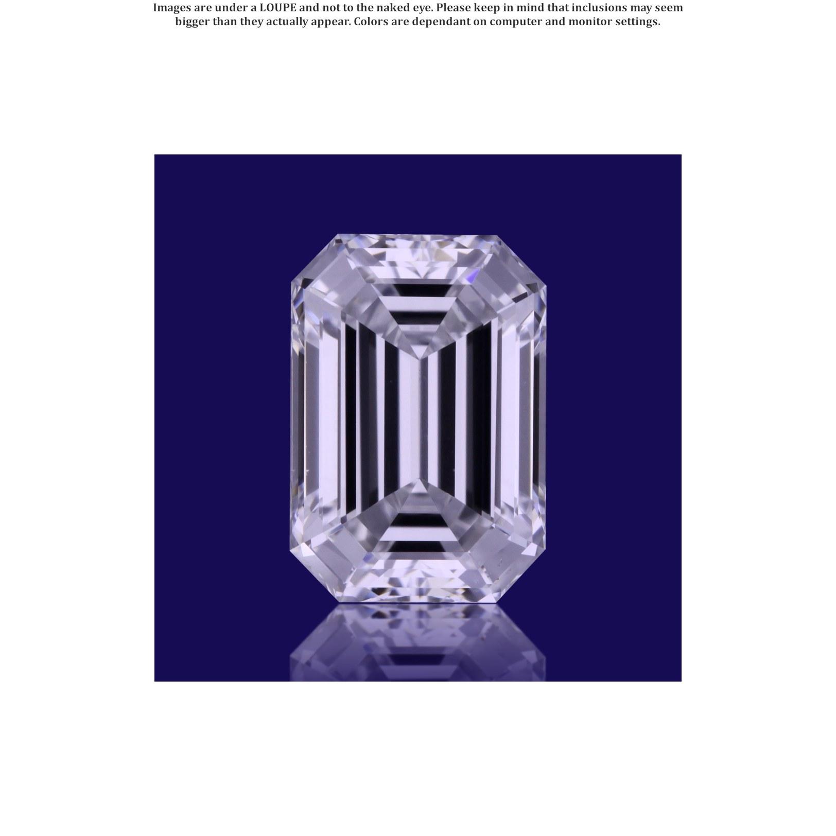 Spath Jewelers - Diamond Image - E01268
