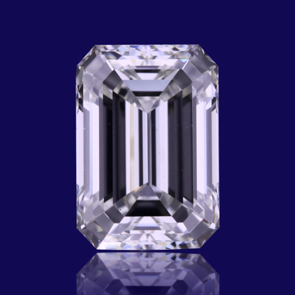 Summerlin Jewelers - Diamond Image - E01270