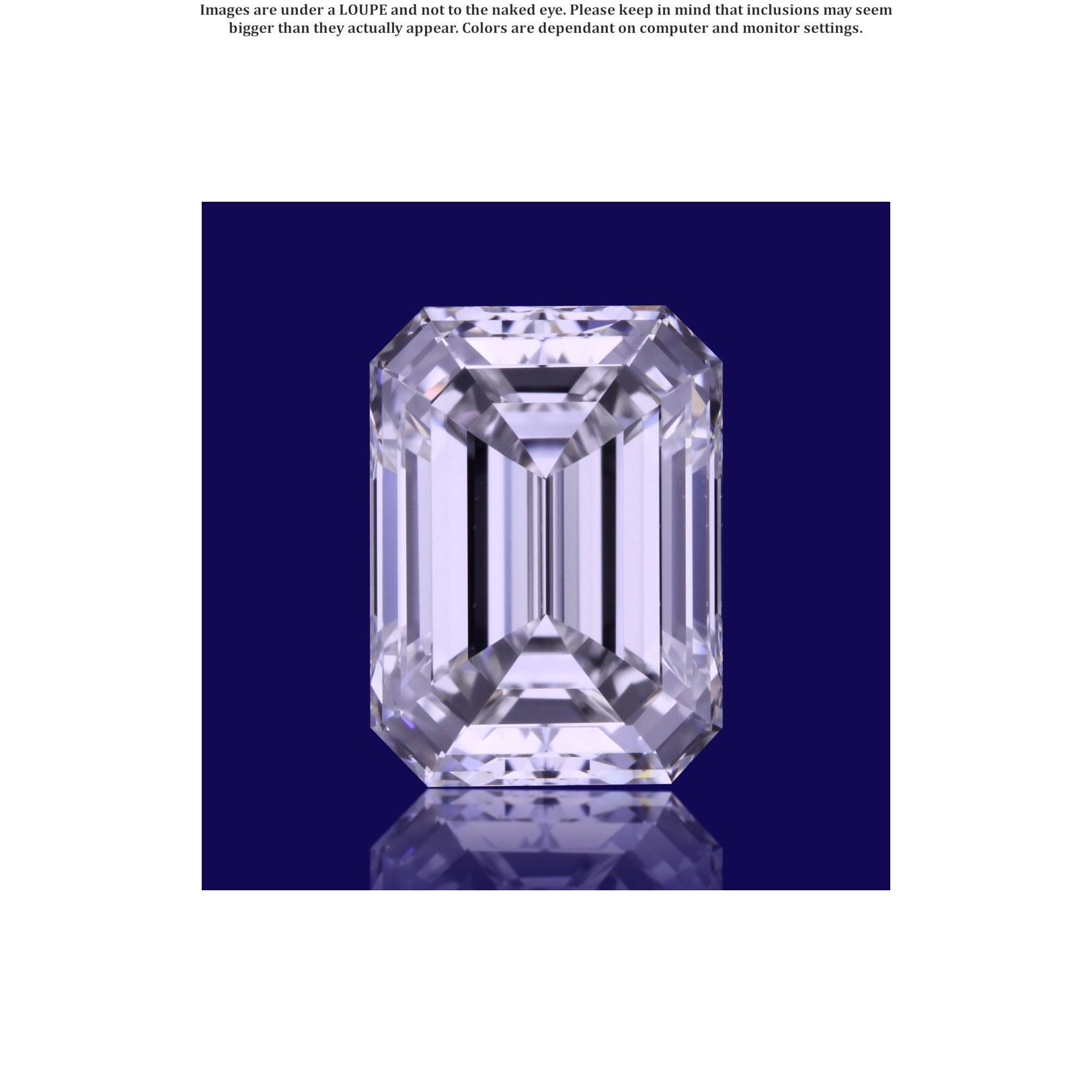 Spath Jewelers - Diamond Image - E01282