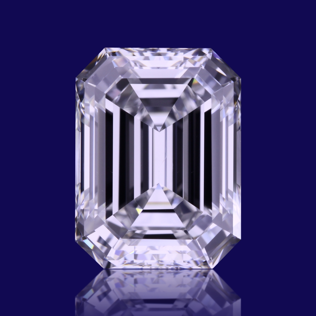 Snowden's Jewelers - Diamond Image - E01288