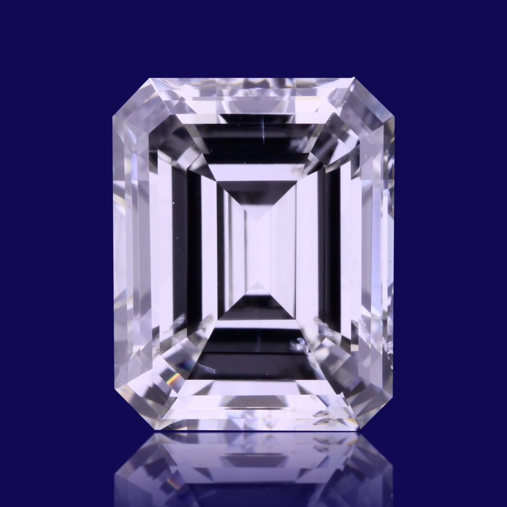 Spath Jewelers - Diamond Image - E01290