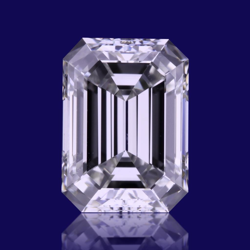 Spath Jewelers - Diamond Image - E01303