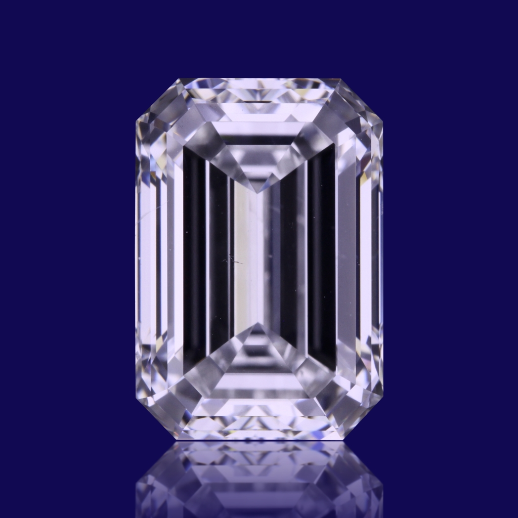 Snowden's Jewelers - Diamond Image - E01308