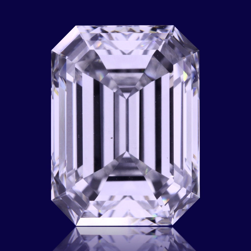 Spath Jewelers - Diamond Image - E01309