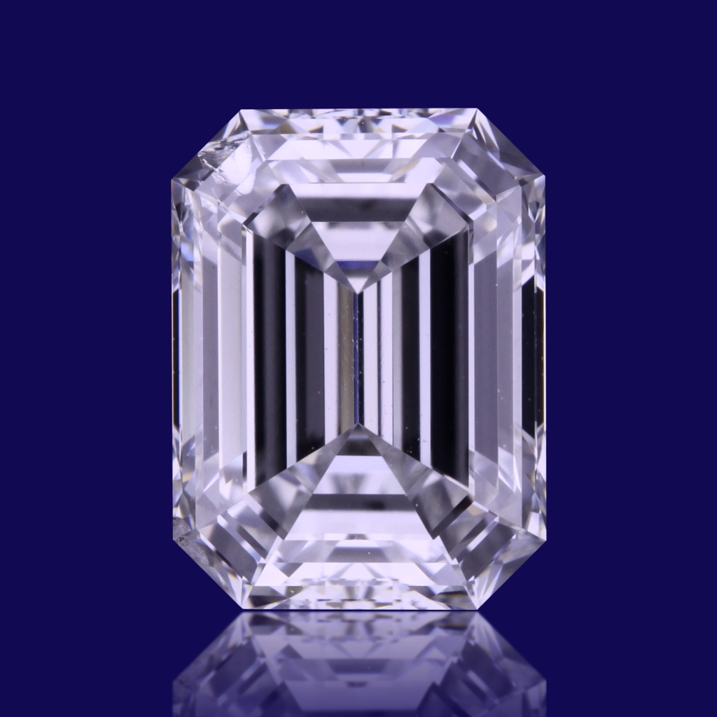 More Than Diamonds - Diamond Image - E01314