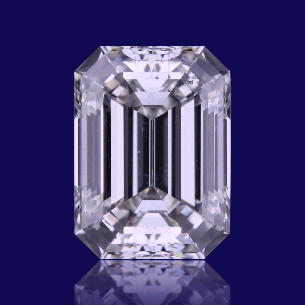 More Than Diamonds - Diamond Image - E01319