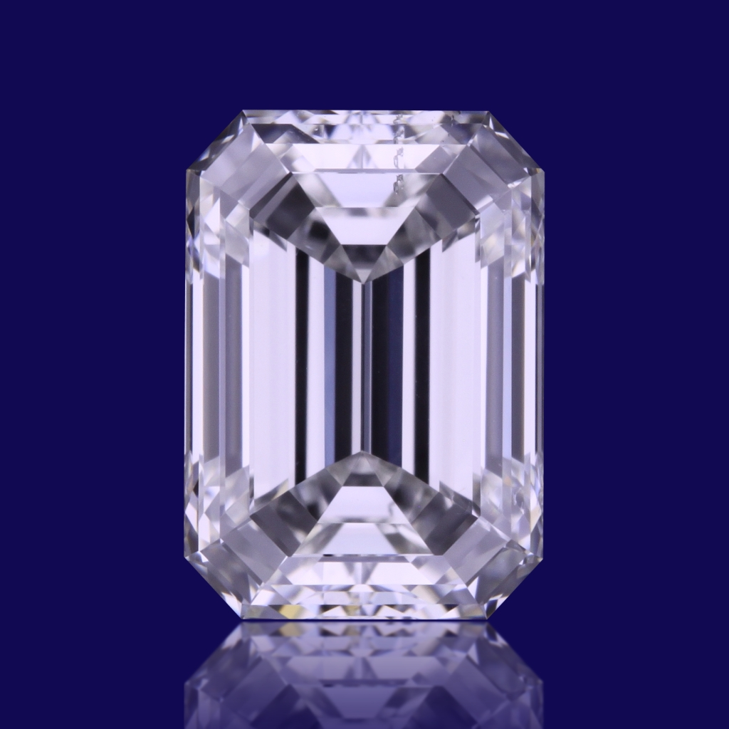 Snowden's Jewelers - Diamond Image - E01320