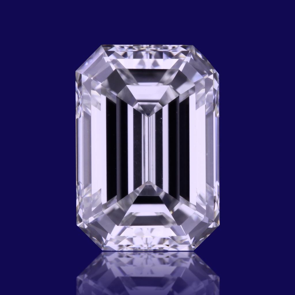 Emerald City Jewelers - Diamond Image - E01321