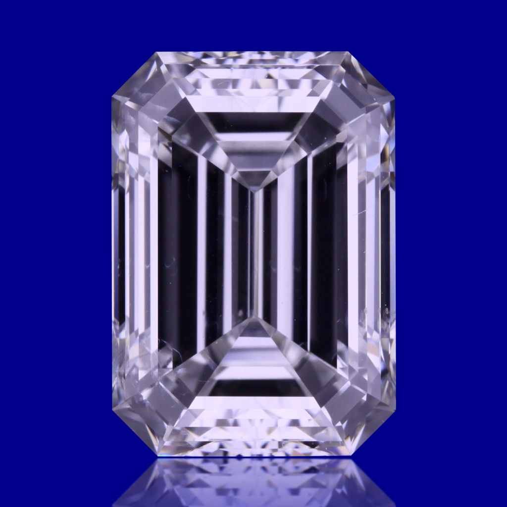 Summerlin Jewelers - Diamond Image - E01323
