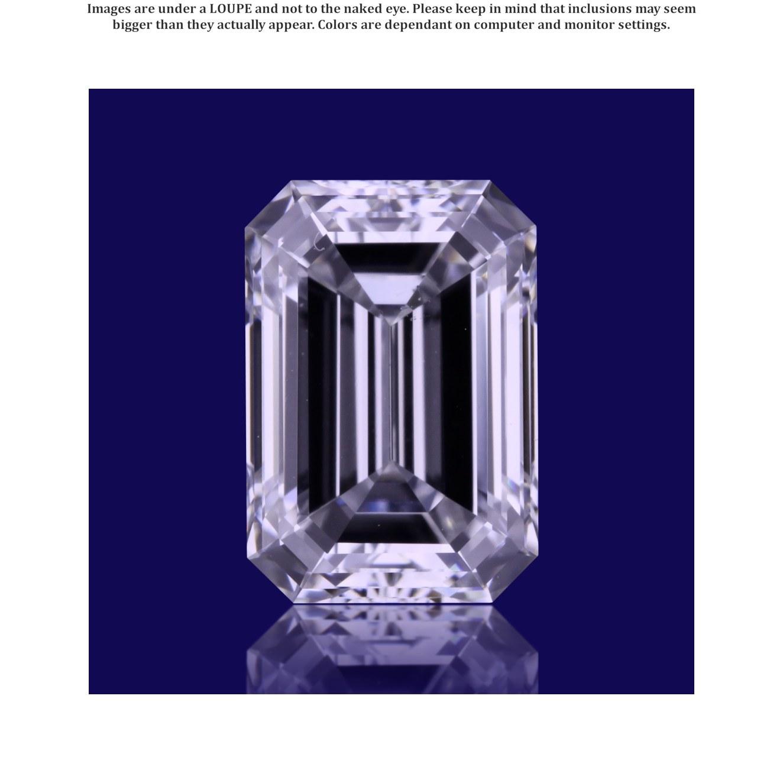 Arthur's Jewelry - Diamond Image - E01324