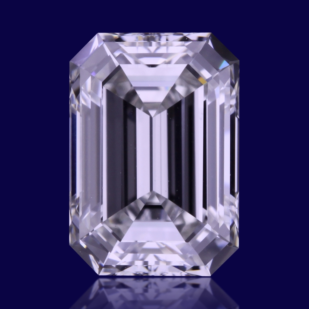 Gumer & Co Jewelry - Diamond Image - E01328