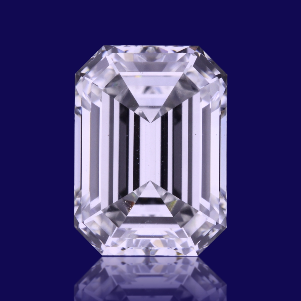 P&A Jewelers - Diamond Image - E01335