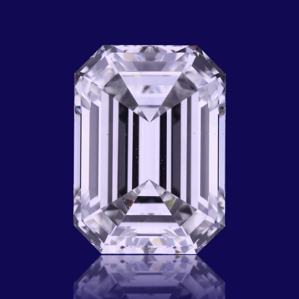 Emerald City Jewelers - Diamond Image - E01335
