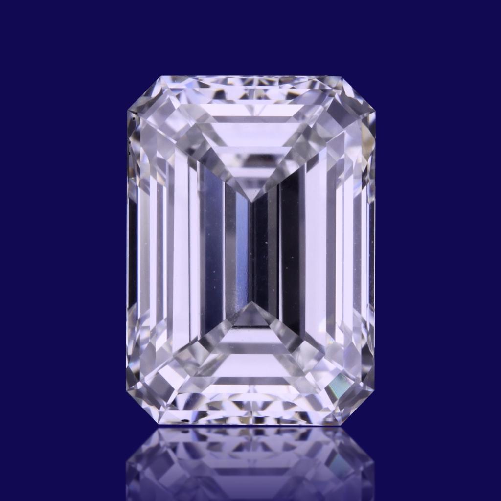 Spath Jewelers - Diamond Image - E01336