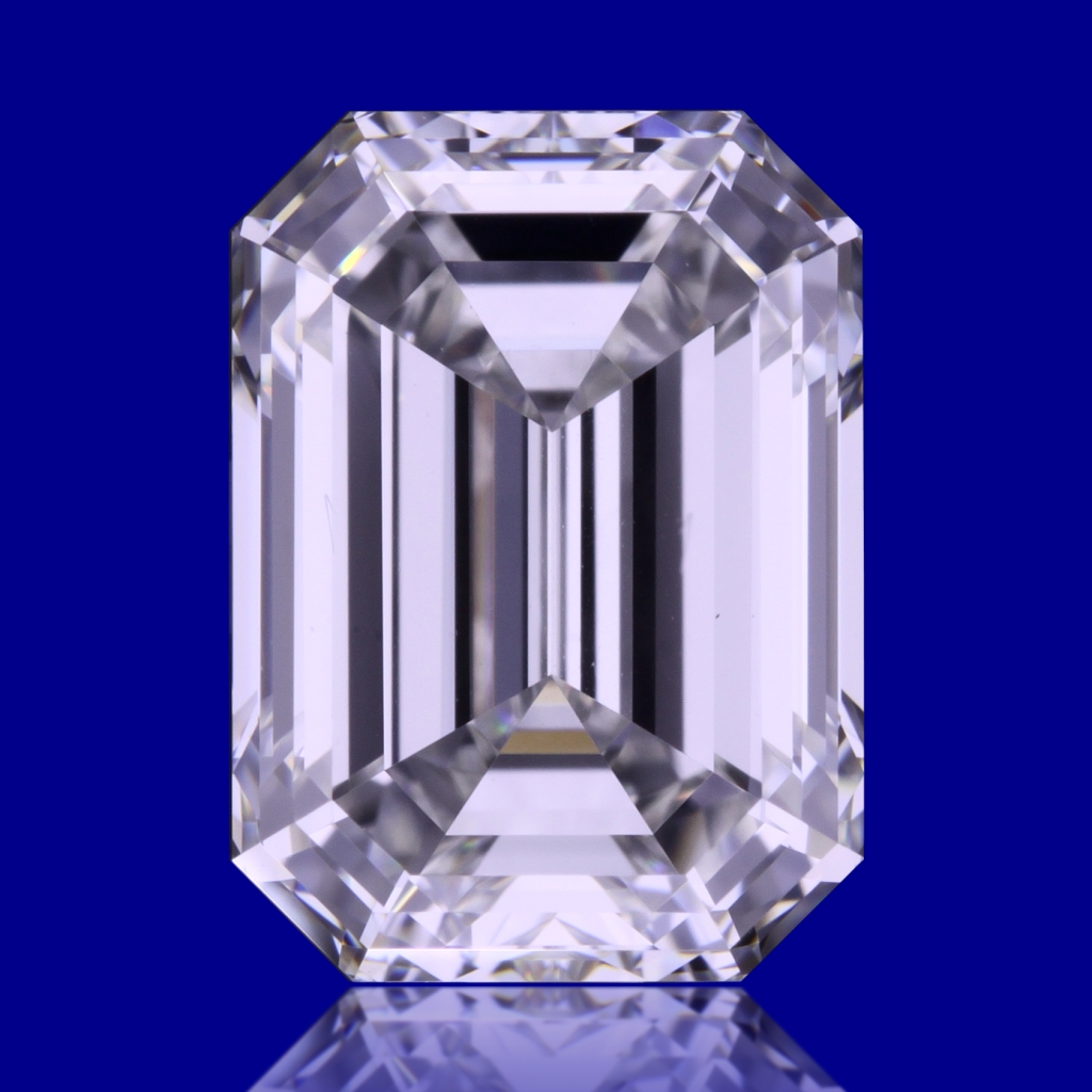 Intrigue Jewelers - Diamond Image - E01349
