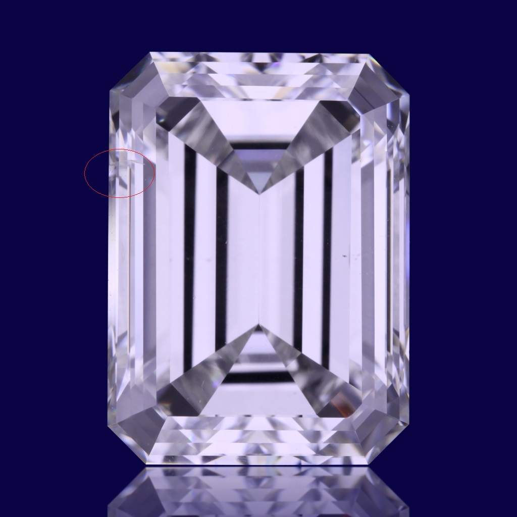 Snowden's Jewelers - Diamond Image - E01350
