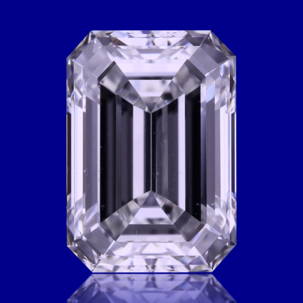 More Than Diamonds - Diamond Image - E01355