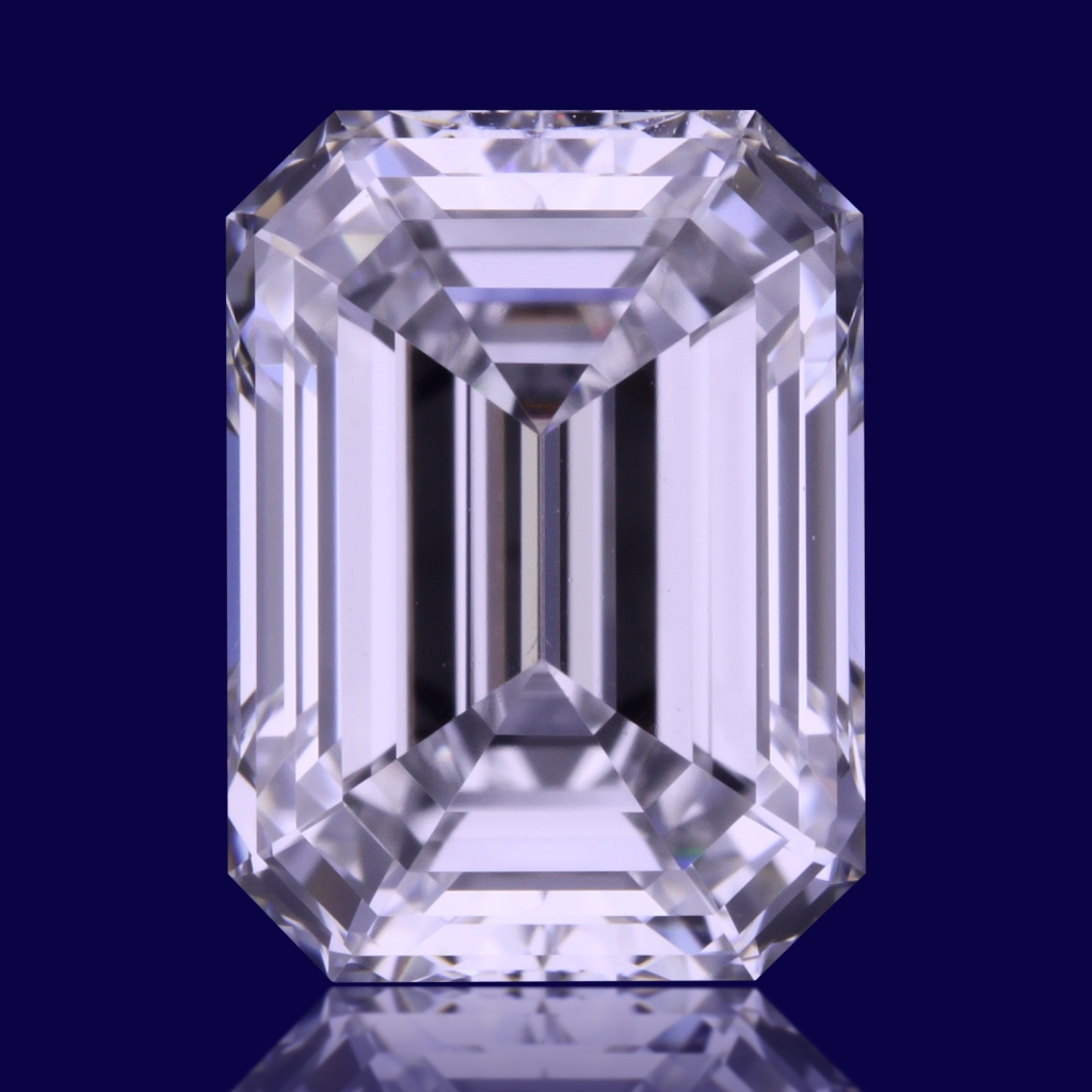 Gumer & Co Jewelry - Diamond Image - E01367