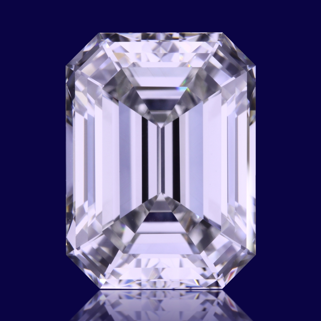 Spath Jewelers - Diamond Image - E01368