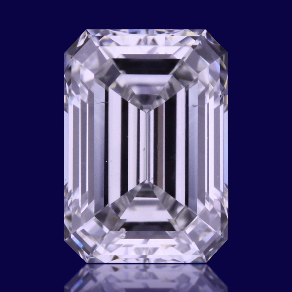Signature Diamonds Galleria - Diamond Image - E01369