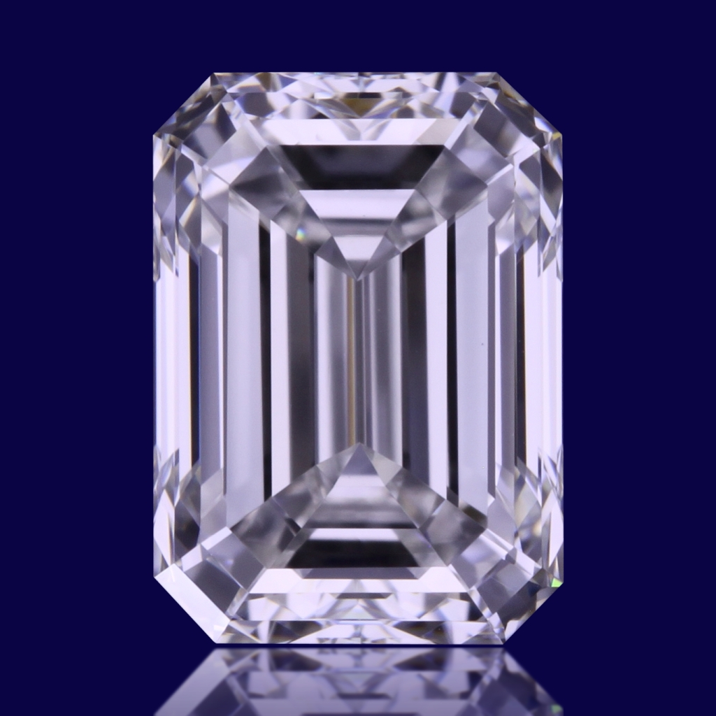 Quality Jewelers - Diamond Image - E01374