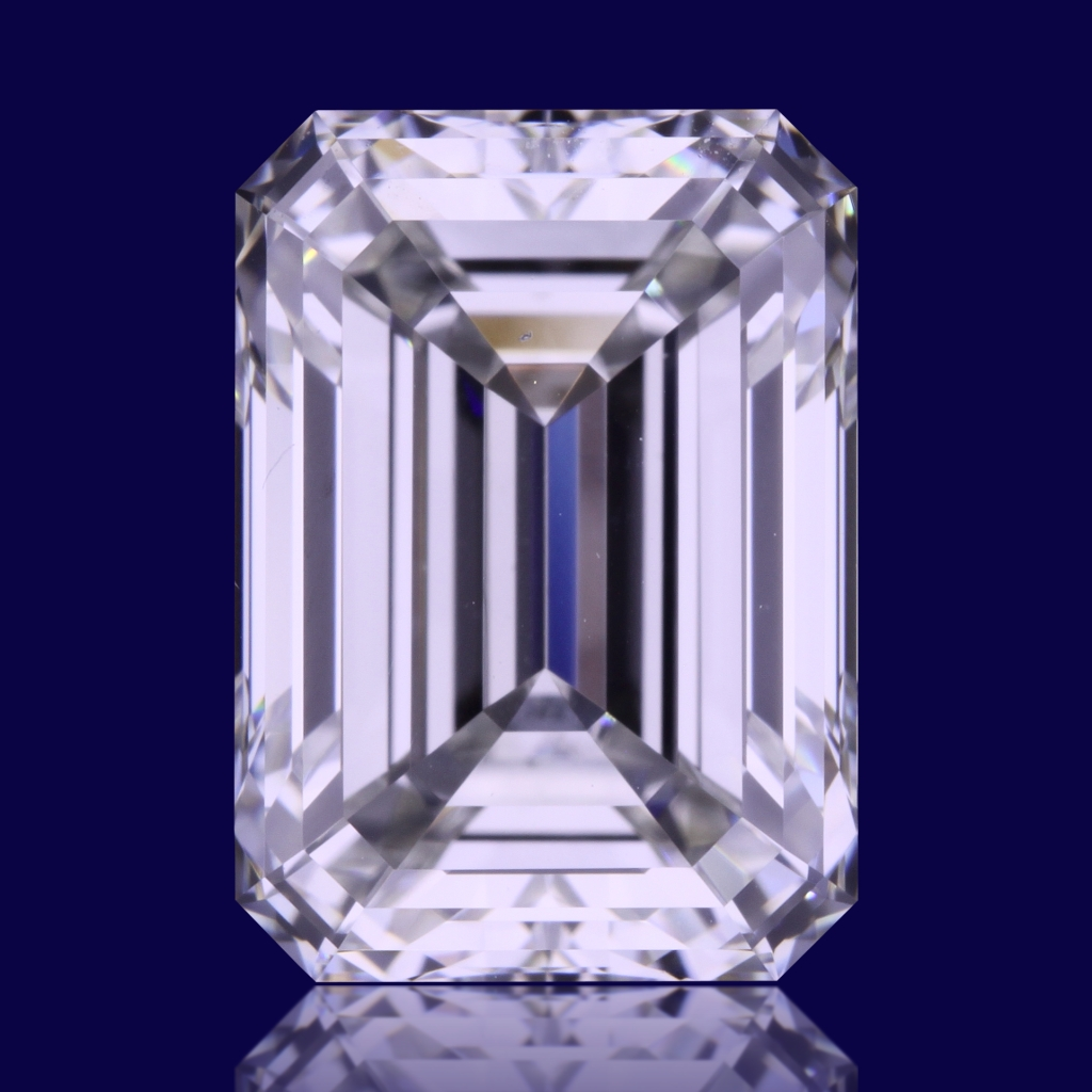 Spath Jewelers - Diamond Image - E01375