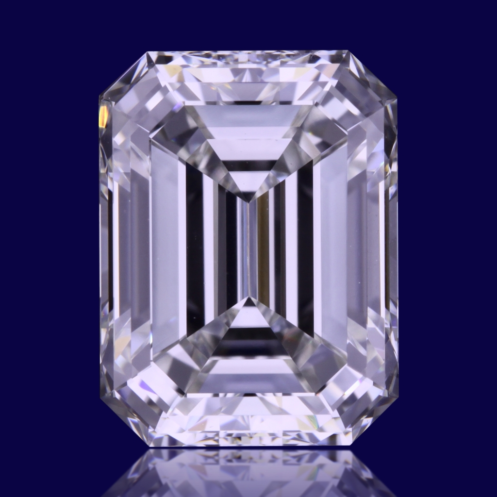 Spath Jewelers - Diamond Image - E01376