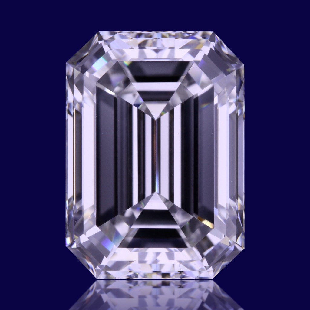 Spath Jewelers - Diamond Image - E01377