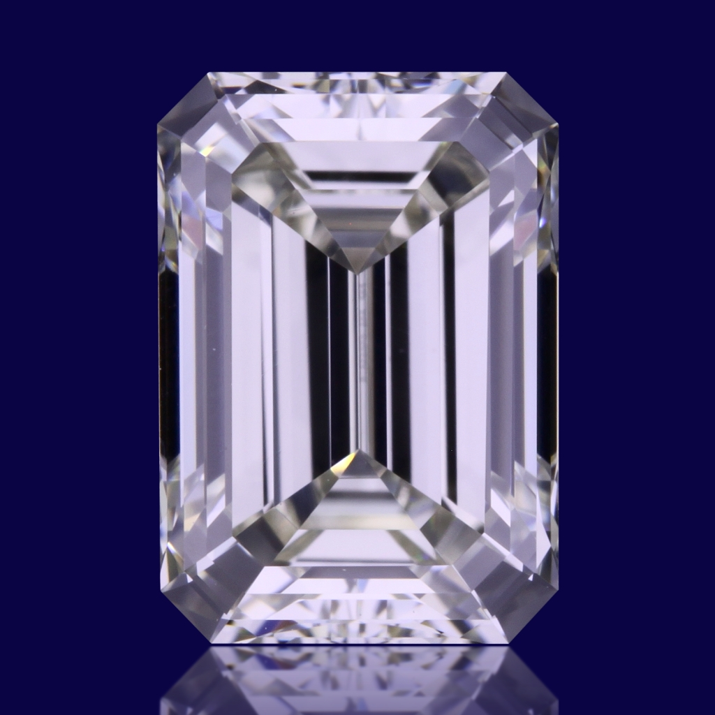 More Than Diamonds - Diamond Image - E01405
