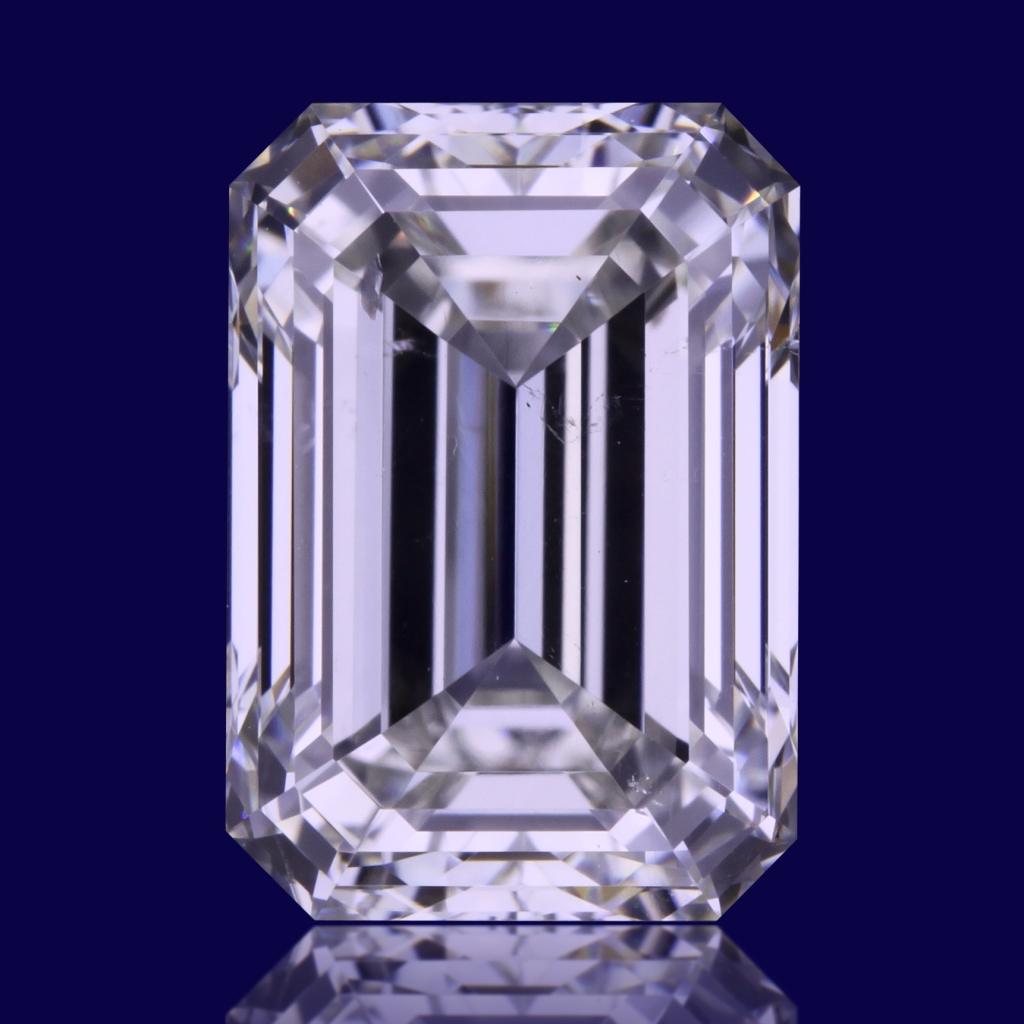 Snowden's Jewelers - Diamond Image - E01408
