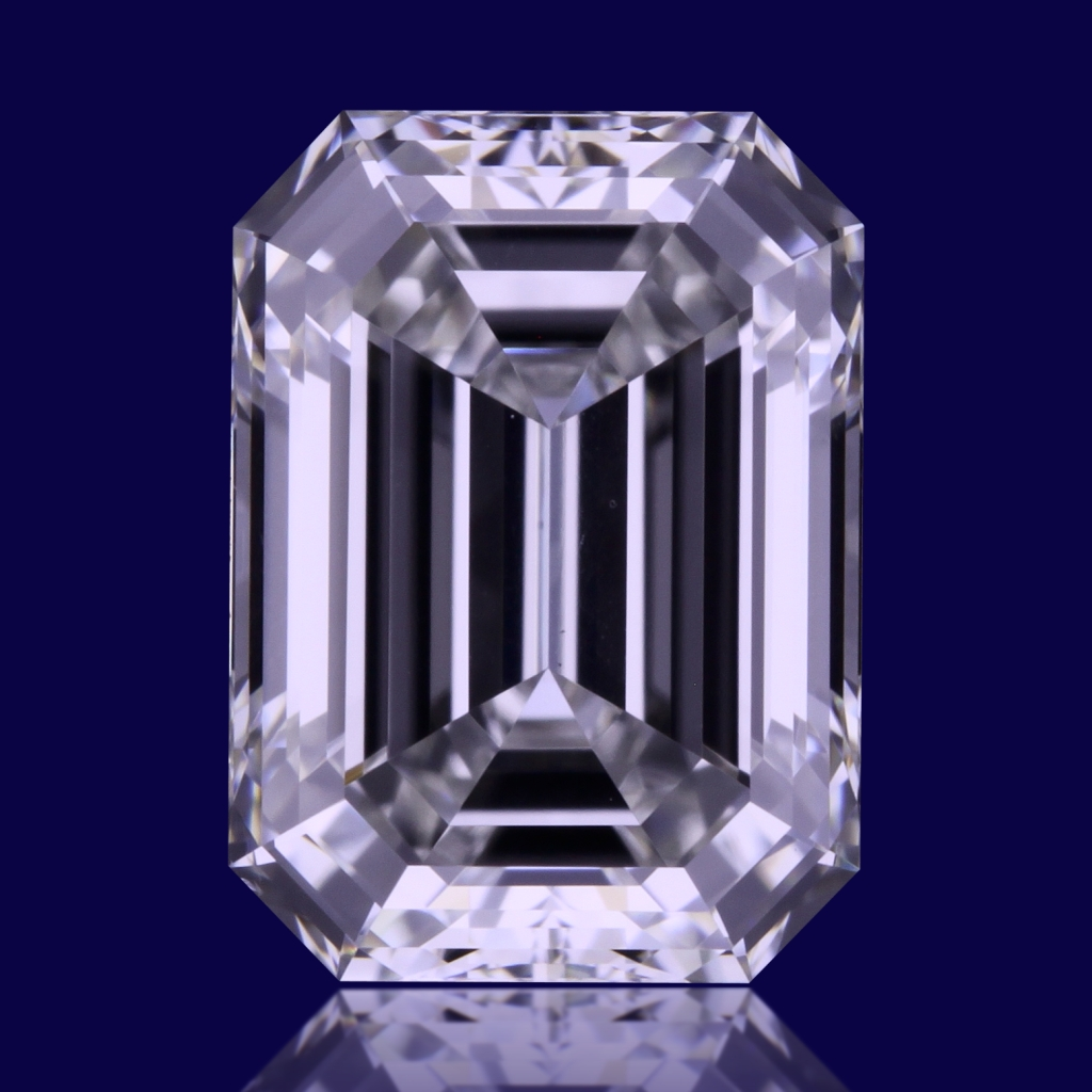 Gumer & Co Jewelry - Diamond Image - E01409