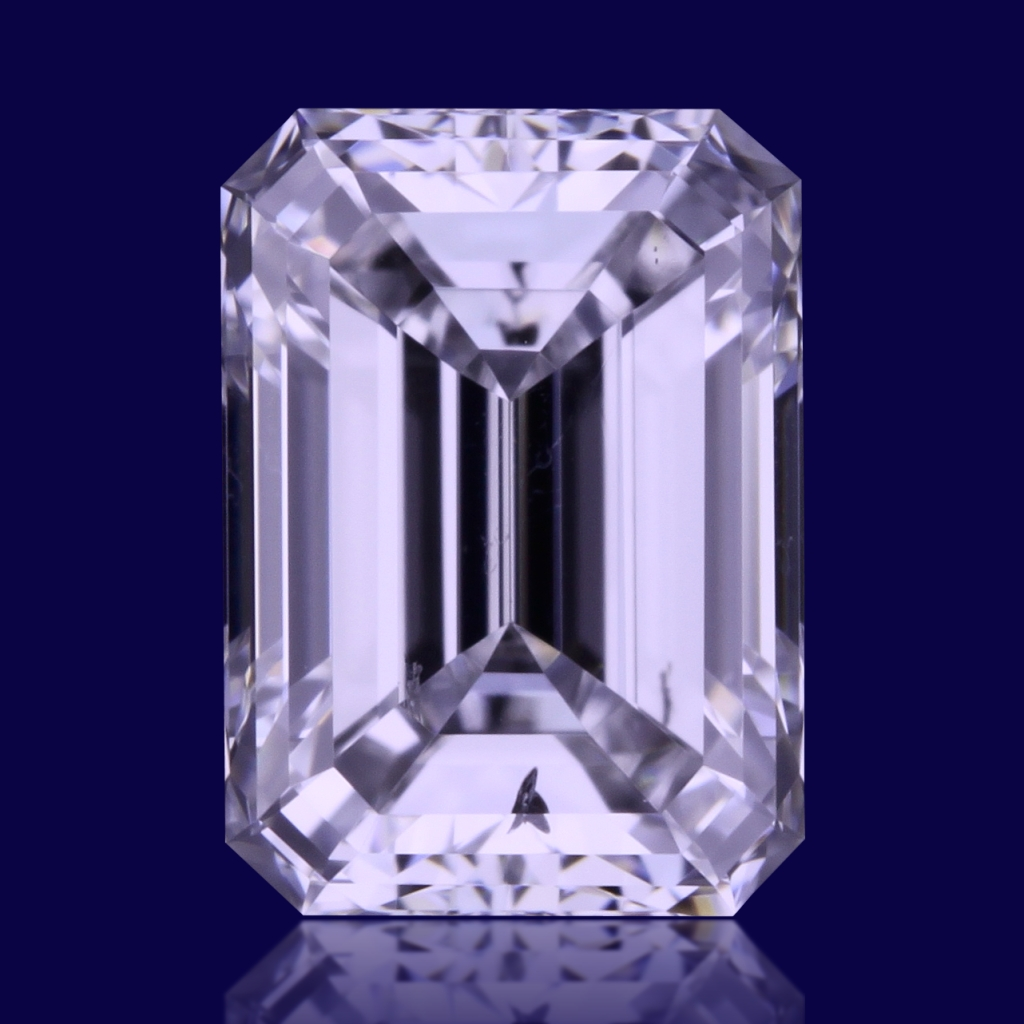 P&A Jewelers - Diamond Image - E01415