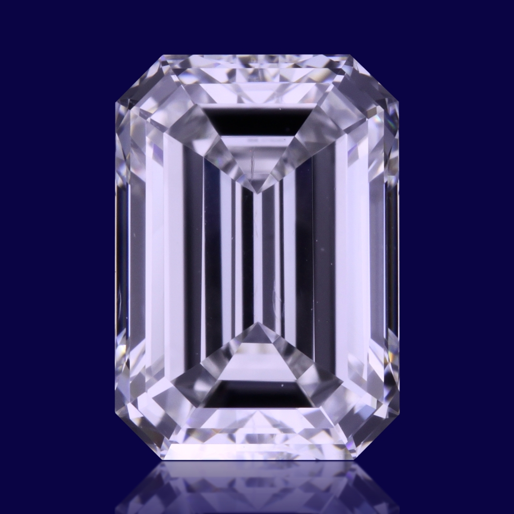 Stowes Jewelers - Diamond Image - E01425