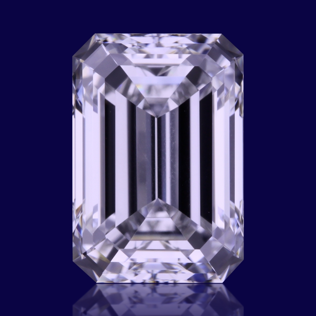 Snowden's Jewelers - Diamond Image - E01427