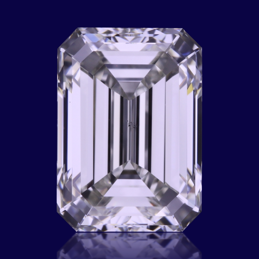 Snowden's Jewelers - Diamond Image - E01439