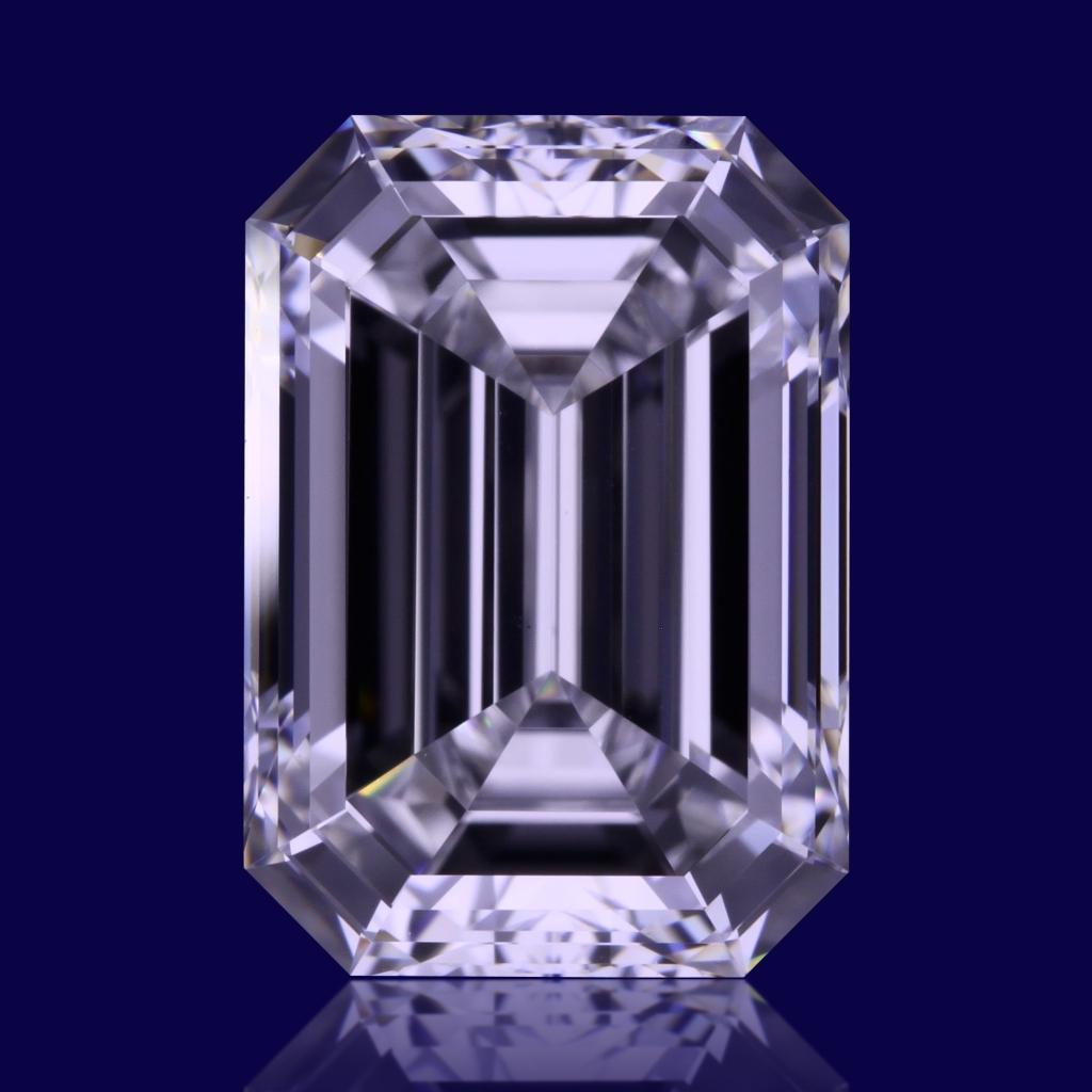 Sam Dial Jewelers - Diamond Image - E01444