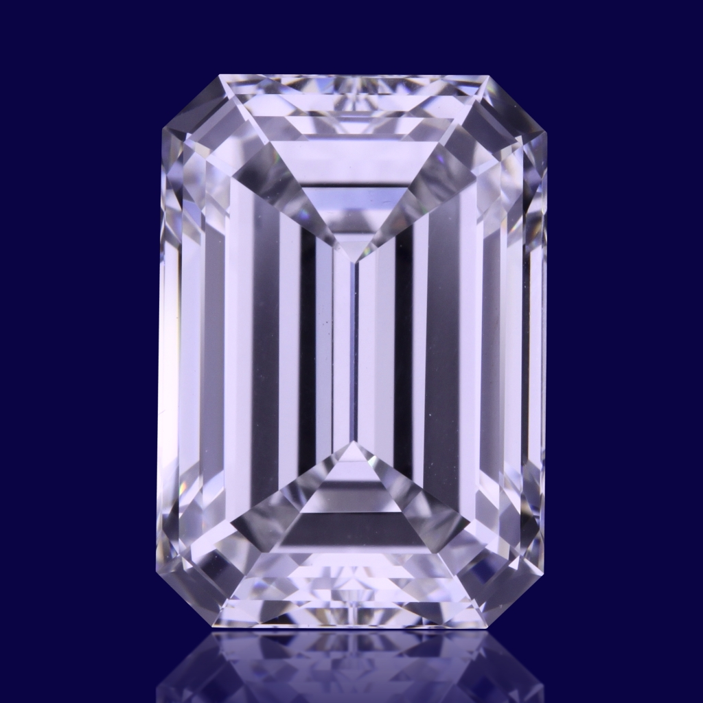 Gumer & Co Jewelry - Diamond Image - E01447