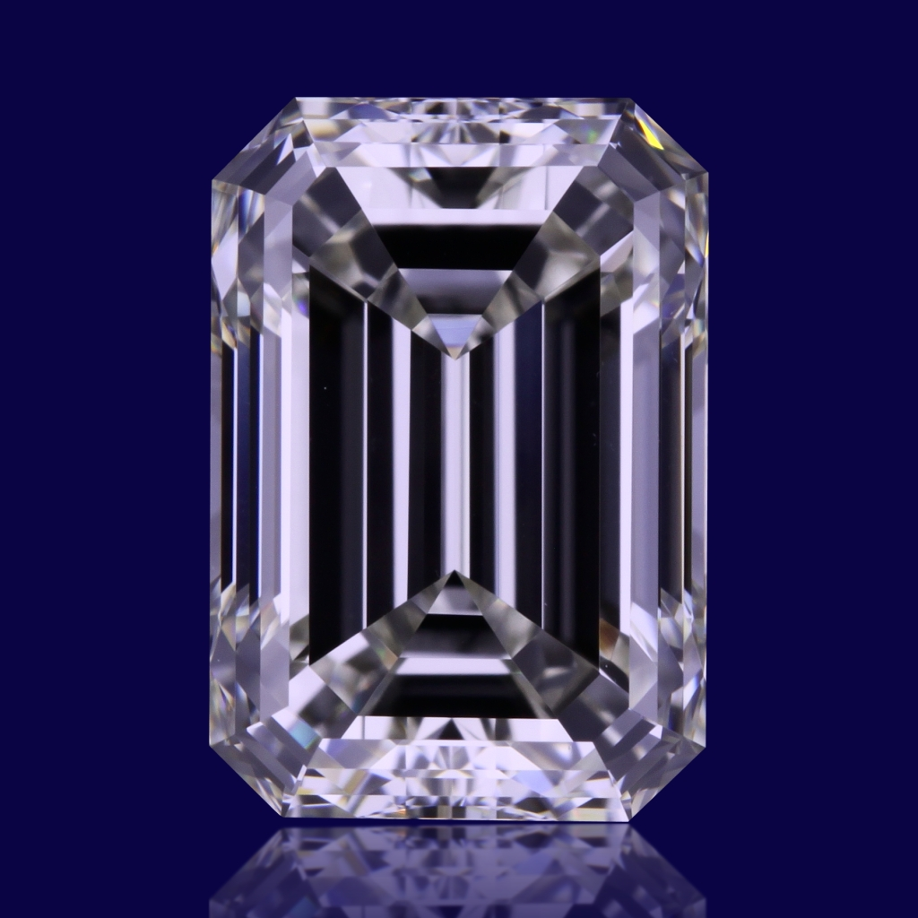 Stowes Jewelers - Diamond Image - E01450