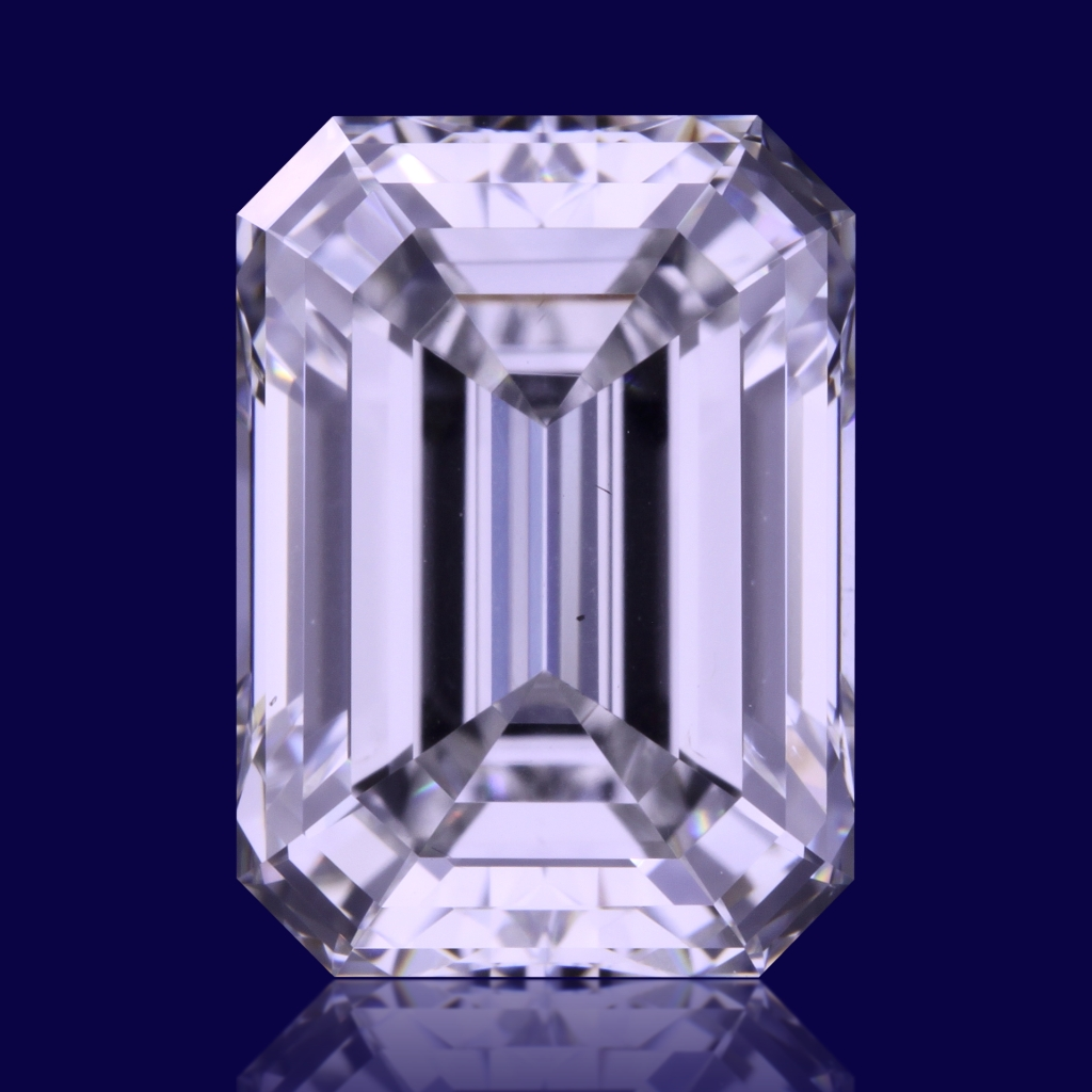 Gumer & Co Jewelry - Diamond Image - E01452