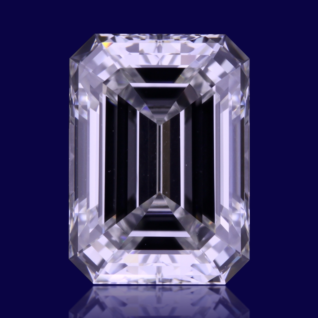 Gumer & Co Jewelry - Diamond Image - E01454